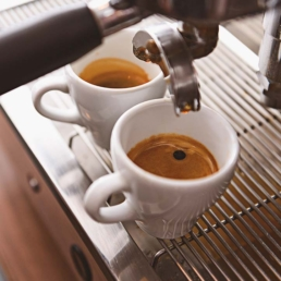 Kaffenjutning