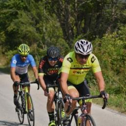 Cykelns dag thumb